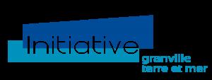 Initiative - Granville terre et mer